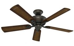 Damp Rated Outdoor Ceiling Fans