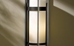 Commercial Led Outdoor Wall Lighting