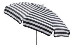 Italian Drape Umbrellas