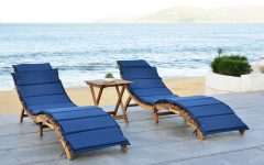Outdoor Living Pacifica Piece Lounge Sets