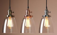 Outdoor Hanging Lights At Ebay