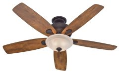 Outdoor Ceiling Fan With Light Under $100