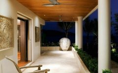 Outdoor Ceiling Fans For Porches