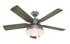 Outdoor Ceiling Fans Under $75