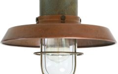 Outdoor Ceiling Lights At Amazon
