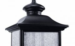 Outdoor Ceiling Lights With Sensor