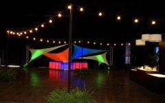 Outdoor Hanging Decorative Lights