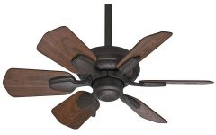 Casablanca Outdoor Ceiling Fans With Lights
