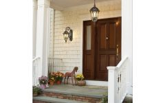 Front Door Outdoor Hanging Lights