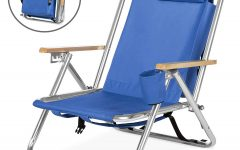Foldable Camping and Lounge Chairs