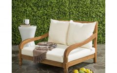 Outdoor Living Pomona Loungers