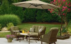 Sears Patio Umbrellas