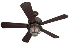 High Volume Outdoor Ceiling Fans