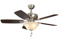 Outdoor Ceiling Fans Under $100