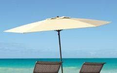 Smithmill Beach Umbrellas