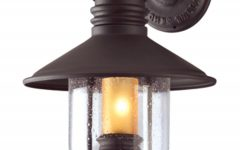 Troy Lighting Outdoor Wall Sconces