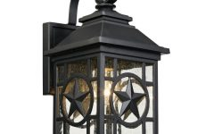 Outdoor Lanterns At Amazon