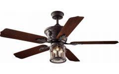 Outdoor Ceiling Fan Lights