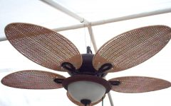 Outdoor Ceiling Fans For Gazebo