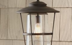 Rustic Outdoor Lighting At Wayfair