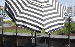 Italian Market Umbrellas